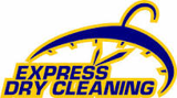 EXPRESS DRY CLEANING of ORLANDO