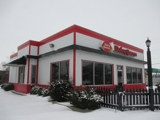 ABSOLUTE AUCTION - 1,988 SF FORMER RESTAURANT