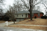 Gladstone MO Auction - Real Estate - Absolute