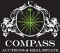 Compass Auctions & Real Estate: