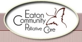 Eaton Community Palliative Care Auction