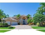 Boca Falls- Crystal Pointe/ML#R3106378