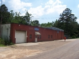 SOLD IN 3 WEEKS AND 10 MINUTES!  Absolute Auction!  Warehouse in South Jackson SELLING TO THE HIGHEST BIDDER!