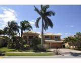 Boca Isles South/ML#R3095634