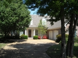 SOLD IN 3 WEEKS AND 10 MINUTES!  Selling Absolute  -  Beautiful 3,400 sf Home on the Golf Course in Annandale!