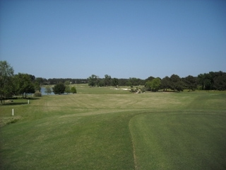 bradford_green_lots_1_and_2_best_view_of_golf_course.jp