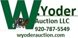 Sportsmans ONLINE ONLY Auction