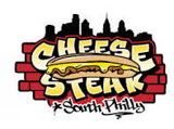 CHEESESTEAK GRILL of ORLANDO