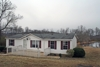 Bank Owned Mobile Home on 1 Acre - Travelers Rest SC