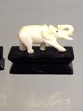 Estate Netsuke Online Internet Auction VA