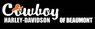 Cowboy Harley Pre-Owned Motorcycle Auction