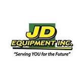 JD EQUIPMENT INVENTORY REDUCTION AUCTION