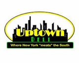 UPTOWN DELI & MORE of ORLANDO