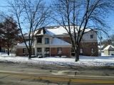 ABSOLUTE AUCTION - 14,895 SF OFFICE BUILDING
