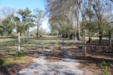ABSOLUTE AUCTION!!!  11± Acres with Ponds, Pole Barn, & Living Quarters!!!