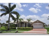 Boca Isles North/ML#R3108483