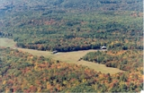 Airport Auction on 57 Acres - (PENNSYLVANIA)