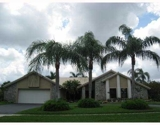 Winding Lakes Estates/ML#R3035349