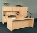 Office Furniture Online Internet Auction MD