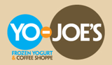 Yo-Joe's Frozen Yogurt & Coffee Shoppe