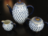 Fine Porcelain, Crystal, Quality Ceramics & Decorative Arts