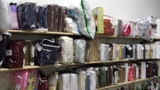 BED AND BATH REMMET AUCTION! LINENS, LOTIONS, HAIR AND PERSONAL CARE PRODUCTS AND ELECTRONICS