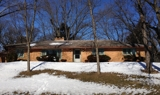 REAL ESTATE AUCTION-3404 Spring Creek Road, Rockford IL