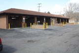 Car Wash / Redevelopment Online Internet Auction OH