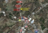 2 Acre Commercial Office/Retail Site or Home Site – Powdersville SC