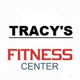TRACY'S FITNESS CENTER of ORLANDO