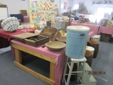 Online Only Estate Auction, Ends Mar. 7