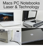 CLOSING MONDAY Technology business Online Internet Auction VA