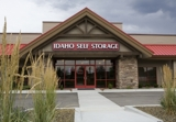 March 14th, 2014  -  Idaho Self Storage - Meridian