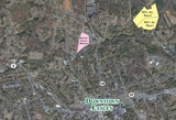 Absolute Auction: 16 & 22 Acre Parcels, Easley SC