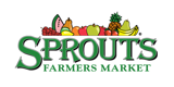 Sprouts Market Equipment Auction