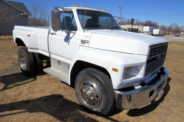429 ford truck engines for sale for Ford truck motors for sale