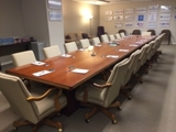 Office Furniture Online Internet Auction DC