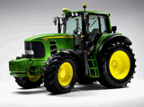 Farm & Construction Equipment Auction