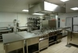 Restaurant Equipment Online Internet Auction Md