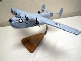 Model Warplane Collection Online Internet Auction PA