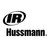 2006 Hussmann Case Runs!