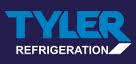 Tyler Complete Refrigeration Package