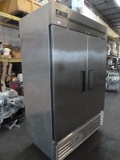 MORE COMING! VA RESTAURANT EQUIPMENT AND HOME GOODS AUCTION LOCAL PICKUP ONLY