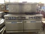 SOLD SOLD SOLD Bank Owned Restaurant Equipment Auction