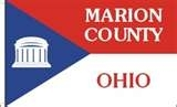 Marion Co. Surplus Auction