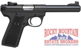 Tuesday Night Madness Internet Auction Guns, Estates & More.