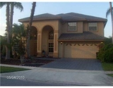 Boca Winds- Carlyle Estates/ML# R3108337