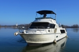 YACHT & BOAT AUCTION