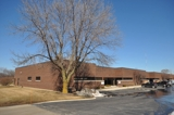 COURT-ORDERED, ABSOLUTE AUCTION - 4,520 SF COMMERCIAL CONDO