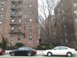 1 BEDROOM BAY RIDGE CO-OP